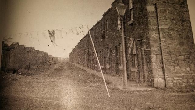 wagonway street.jpg