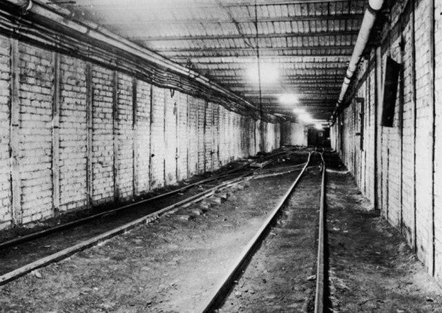 wardley colliery tunnels.jpg