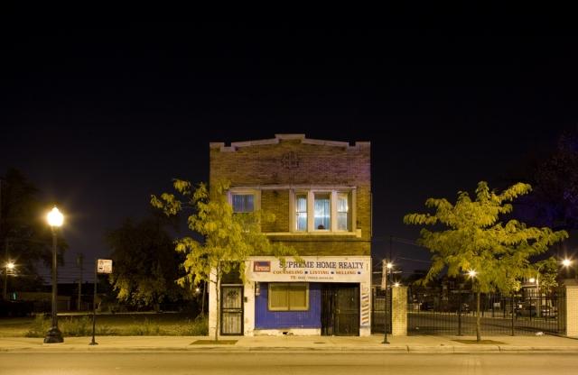 isolated building studies 1.jpg