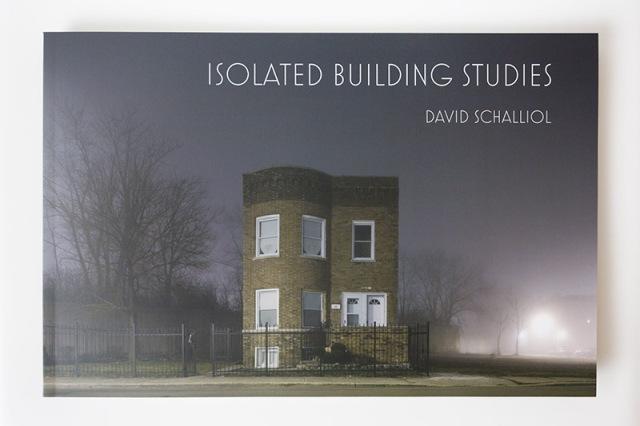 IsolatedBuildingStudiesBookSmall