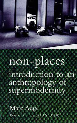 non-places