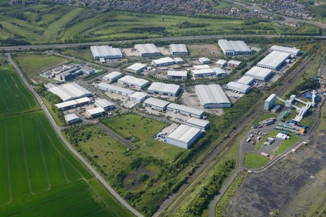 follingsby lane aerial.jpg