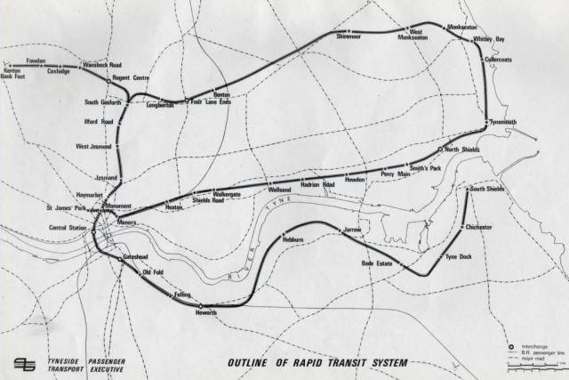 metromap1969