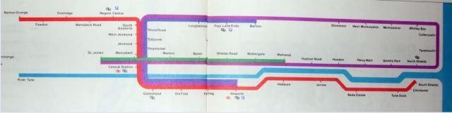 MetroMap1971