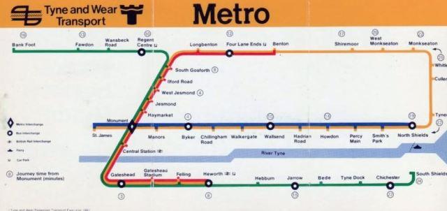 Metromap1982