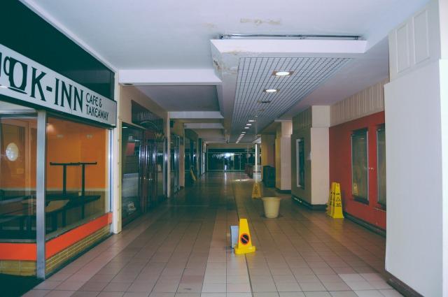 newgate centre 1