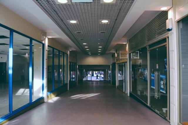 newgate centre 11