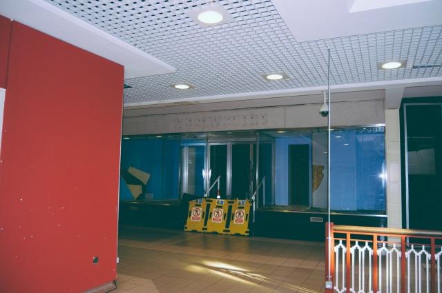 newgate centre 12