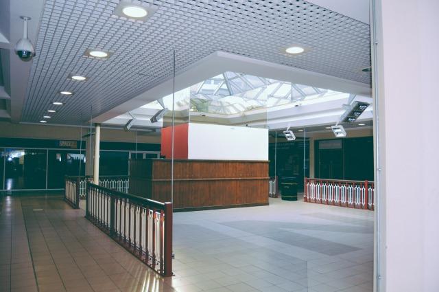 newgate centre 3