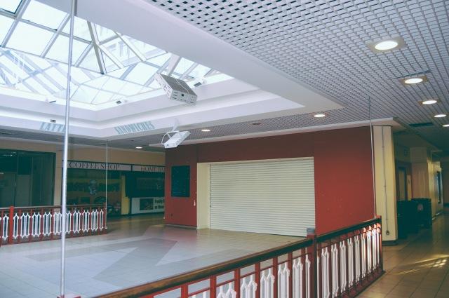 newgate centre 5