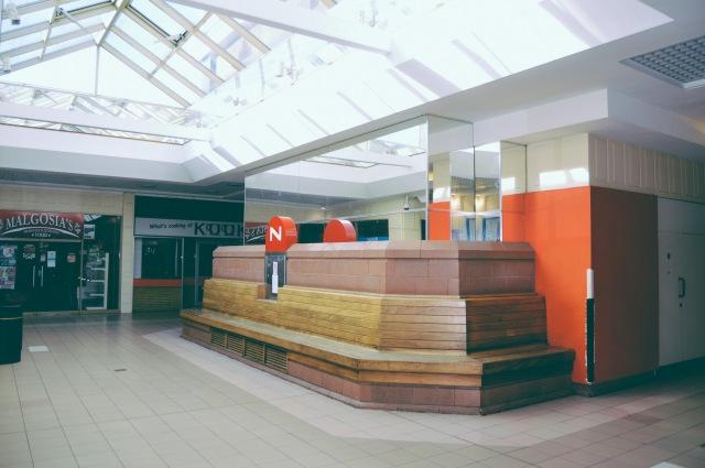 newgate centre 7