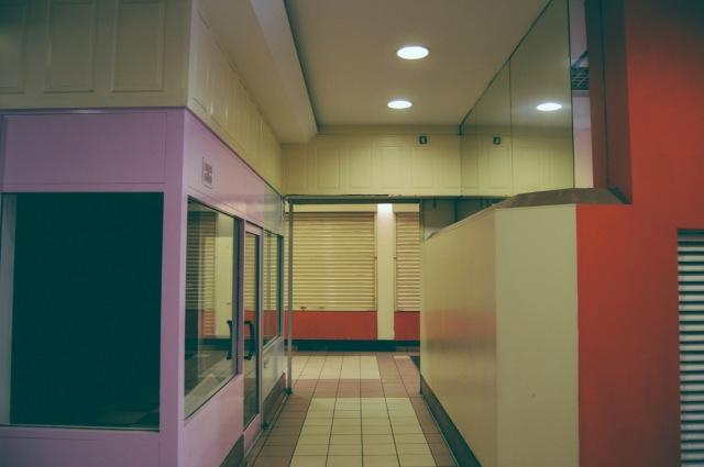 newgate centre 9