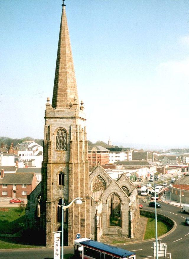 charles church1.jpg