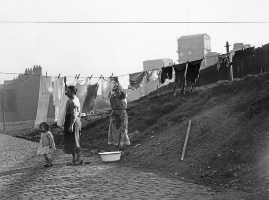 craghead 1938 3