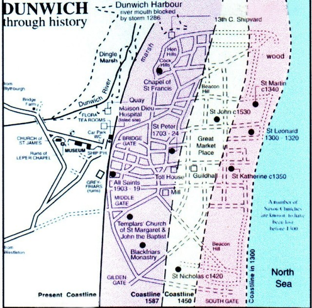 dunwich2
